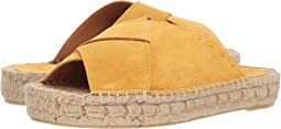 Free People Tuscan Slip-On Espadrille