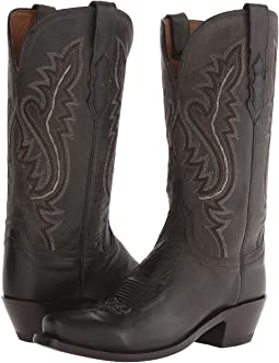 Lucchese - Cassidy