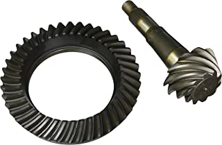 """Motive Gear (C8.25-410) Performance Ring and Pinion Differential Set, Chrysler 8.25"""" & 8.375"""", 41-10 Teeth, 4.1 Ratio"""