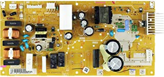 MITSUBISHI WD-73C12 POWER SUPPLY 934C409004