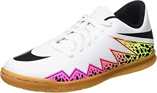 Nike Junior Hypervenom Phade II IC Football Boots 749911 Soccer Cleats