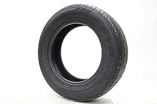 Toyo Proxes ST III All- Season Radial Tire-285/60R18 120V