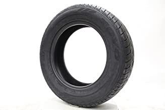 Toyo Tires Proxes ST III All-Season Radial Tire - 265/45R20 108V