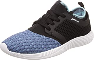 Power Women's Glide Funnel Running Shoes