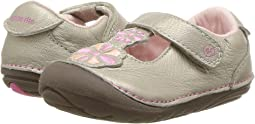 Stride Rite - Kelly (Infant/Toddler)