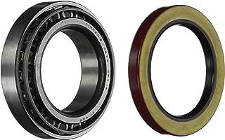 Yukon Gear & Axle (AK D60F) Replacement Axle Bearing & Seal Kit for Dana 50/Dana 60