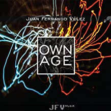 Own Age
