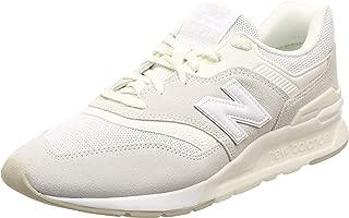 new balance Men's 997 Sneakers