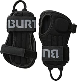 Burton - Impact Wrist Guard (Little Kid/Big Kid)