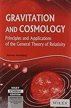 Best steven weinberg gravitation and cosmology Reviews