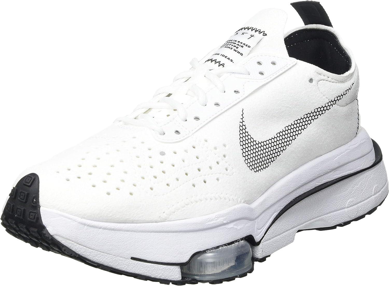 NIKE Air Zoom-Type, Zapatillas para Correr Hombre