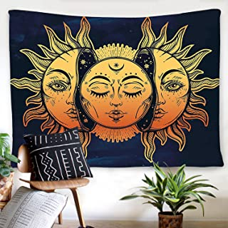 Best sublime band tapestry Reviews