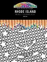 Rhode Island Attractions