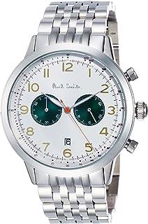 [ポールスミス] 腕時計 Precision P10016 並行輸入品 [並行輸入品]