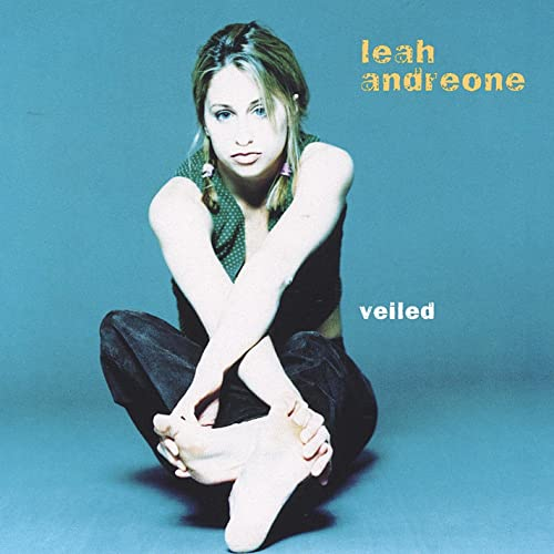 leah andreone its alright its ok mp3