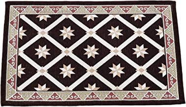 Amazon Com Rubber Backed Rugs