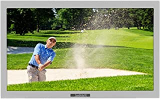 "Sunbrite SB3270HDSL 32"" Signature Series all-weather LED outdoor television"