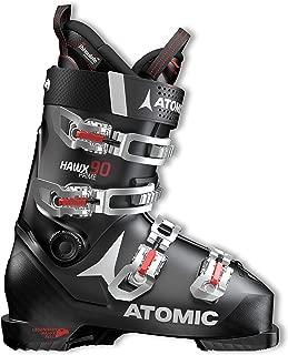 atomic 90 hawx