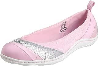 PUMA Ginza Sheen Womens Ballet Pumps/Shoes