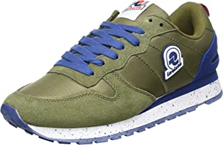 Invicta scarpe UOMO MAN sneaker SNEAKER/'S LISTINO 99€ ART 4461128//U SOTTOCOSTO