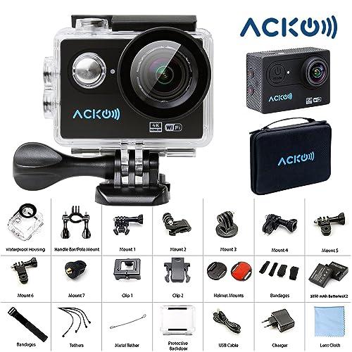 High Speed Camera: Amazon com