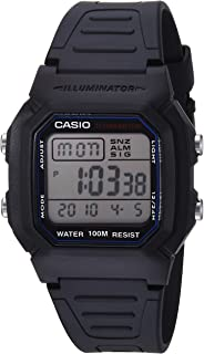 Best band sports watch Reviews