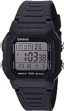 wrist watch spot