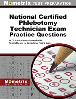 Best free ncct practice test Reviews