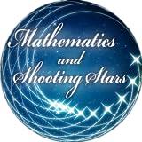 数学と流れ星☆キラキラ×グラフ×パズル