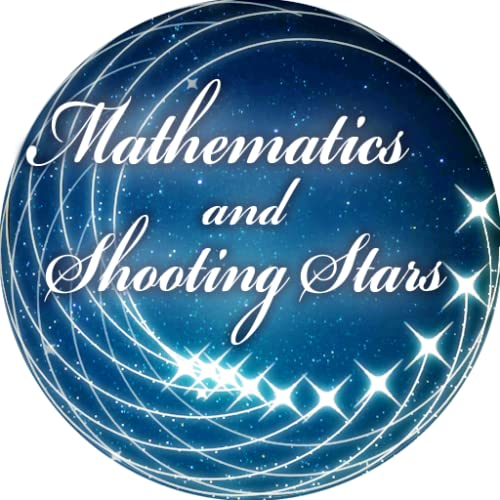 Math Graphing Star Puzzle
