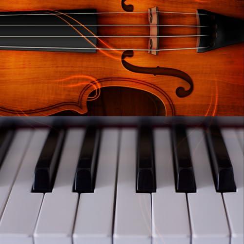 Soundfont KMP Piano