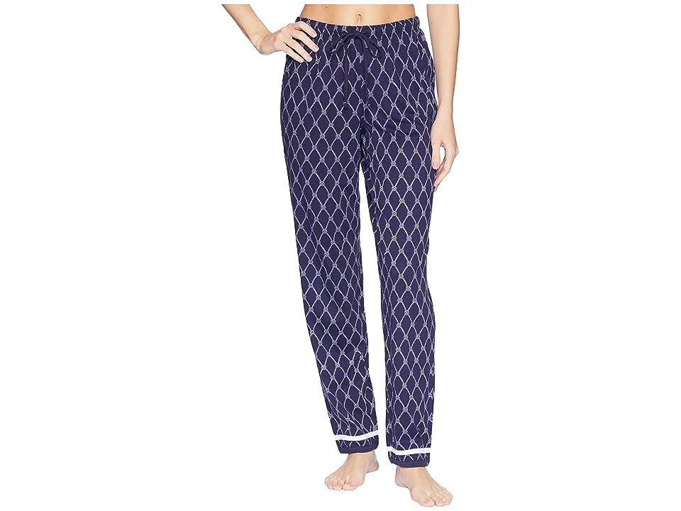 Nautica Long Pants (Sunny Rope) Women