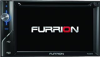 Furrion NV2200 Navigation System