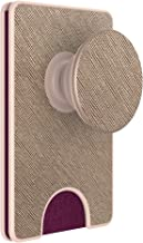 Best saffiano rose gold popsocket Reviews