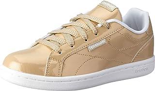 Reebok Girls Royal Complete Clean Sneaker