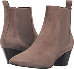 514ef8714a8 Taupe Suede