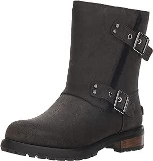 UGG Women's W Niels II Fashion Boot