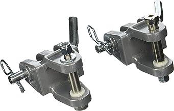 Roadmaster 031 Adapter - Pair