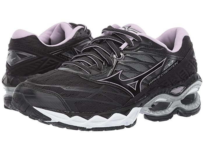 9ad09175ea37 Mizuno Wave Creation 20 at Zappos.com