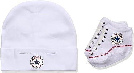 Amazon.es: calcetines converse para bebes
