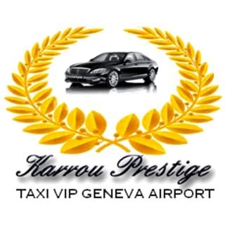 taxi vip app