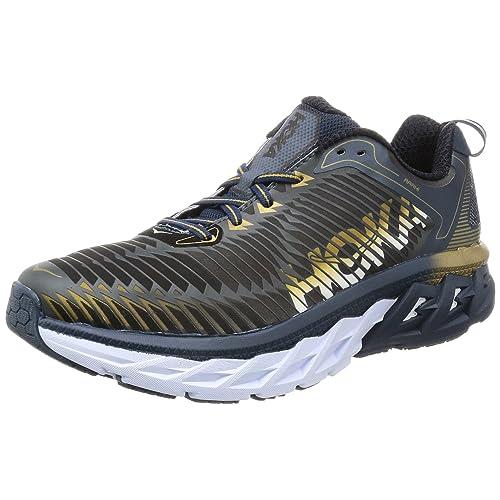 3da418e0af0b0 HOKA ONE ONE Men's Shoes: Amazon.com
