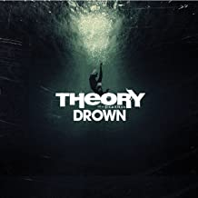 theory of a deadman drown mp3
