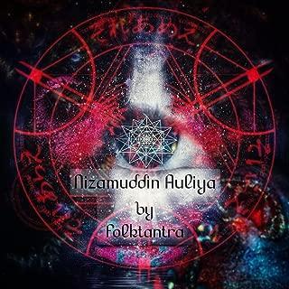 Best nizamuddin auliya mp3 Reviews