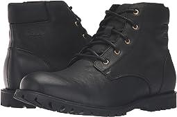 Bogs - Johnny 5-Eye Boot
