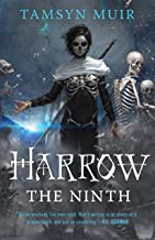 Harrow the Ninth (The Locked Tomb Trilogy Book 2) PDF