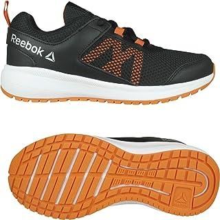 Amazon.es: Reebok - Aire libre y deporte / Zapatillas y calzado deportivo: Zapatos y complementos