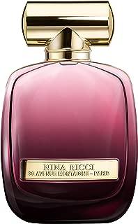 Nina Ricci L'Extase Eau De Parfum, 30ml
