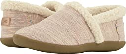 House Slipper (Little Kid/Big Kid)
