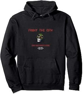 motorcycle hoodie canada